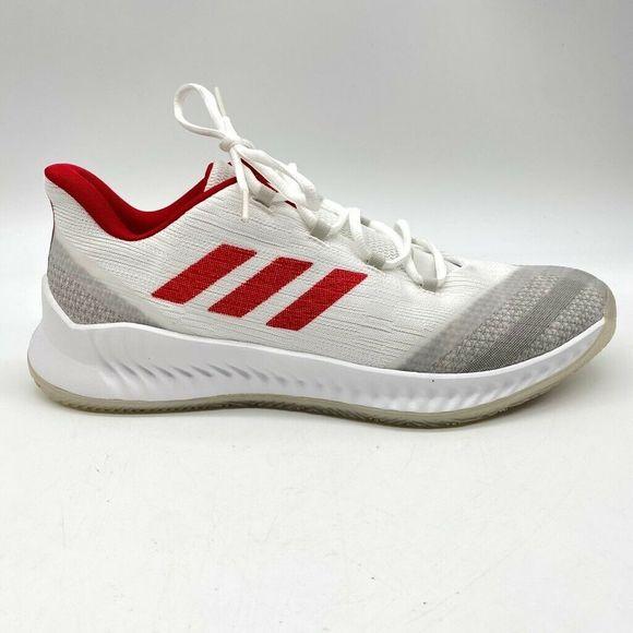 adidas Shoes   Mens Basketball Top